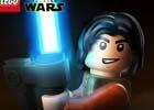 PS4/PS3版「LEGO スター・ウォーズ/フォースの覚醒」第8弾DLC「スター・ウォーズ 反乱者たちキャラクターパック」が配信!