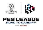 KONAMI、「ウイニングイレブン 2017」を用いたUEFA Champions League公式e-Sports大会の開催を発表
