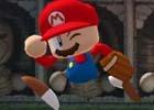 マリオ姿のパワプロくんも登場する3DS「実況パワフルプロ野球 ヒーローズ」が本日発売!最強選手を集めて育てて対戦だ
