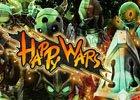 PC版「Happy Wars」が配信開始―Xbox One版とのクロスプレイ、クロスセーブにも対応