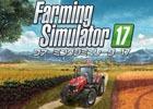 大規模農場の開拓に挑戦!PS4「ファーミングシミュレーター17」が2017年3月23日に発売決定!