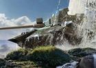 「World of Warships」ハイスクール・フリートとのコラボ内容が明らかに!Wargamingプレスカンファレンスをレポート