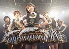 怪談仕立てのドラマや遊び心のあるライブパフォーマンスが楽しめた「アイドルマスター ミリオンライブ!」TA03発売記念イベント