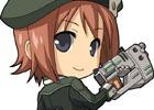 PS Vita版「英雄伝説 暁の軌跡」の事前登録キャンペーンが開始!ノエル・シーカー(★4)がもらえる