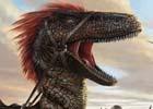 """多彩な恐竜と""""ジュラシック""""な世界を作り上げるPC向けサンドボックスゲーム「ARK:Survival Evolved Online」が2017年1月1日に配信"""