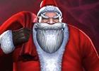 iOS/Android「ARCANE-アーケイン-」ルドルフやスノーマンが当たる「クリスマスガチャ」が発売!クリスマスイベントも実施