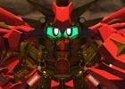 """「ガンダムブレイカー3」第4弾DLC「BUILD EVOLUTION」の追加ミッションや参戦ガンプラを紹介!さらなる高みを目指せる""""リミットブレイカー""""の情報も"""