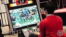 ゲームの祭典「闘会議 2017」ブース最新情報や100名以上の出演者が発表!パートナー企業企画も公開