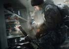 PS4/Xbox One/PC「ディビジョン」拡張パック第2弾「サバイバル」のリリーストレーラーが公開!