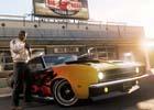 PS4/Xbox One/PC「マフィア III」レースや愛車のカスタマイズが可能に!無料アップデートが配信開始