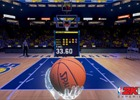 ポール・ジョージ選手とコートに!PS VR版「NBA 2KVR エクスペリエンス」が配信開始―超絶シュートも打てる初のNBA VRゲーム