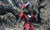 "【FFXIVファンフェスティバル2016】拡張版は2017年6月20日に発売予定!新ジョブ""赤魔道士""の発表や新たなレイドダンジョンについても明かされた基調講演をレポート"