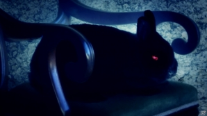 詳細不明のPS Vitaタイトル「死印」のティザーPVがPlayStation公式YouTubeチャンネルで公開