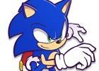 「ぷよぷよ!!クエスト」ソニックやテイルスが登場する「ソニック」シリーズとのコラボが決定!