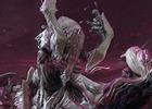 PC版「Warframe」新WARFRAME「Nidus」が登場するアップデート「グラスト・ギャンビット」が配信!