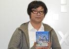「フィリスのアトリエ」プロデューサーの岡村佳人氏にインタビュー!広大なフィールドの制作などチャレンジの数々について聞いた