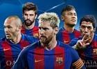 本格的なクラブマネジメントが楽しめるサッカーシミュレーション「ウイニングイレブン クラブマネージャー」の見どころをチェック!