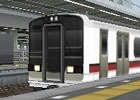 3DS「電車運転指令!東京湾編」が1月11日に配信決定―舞浜や海浜幕張などを走り抜けよう!