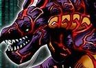 """iOS/Android「遊戯王 デュエルリンクス」初追加となるメインBOX「ネオ・インパクト」の提供が開始!注目はATK3,500の""""メテオ・ブラック・ドラゴン"""""""