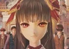 PS4/PS Vita「蒼き革命のヴァルキュリア」ストーリートレーラー:キャラクター編「オフィーリア」が公開―少女と大人の間で揺れ動くユトランドの歌姫