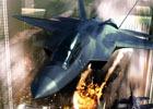 PS4「現代大戦略2017~変貌する軍事均衡!戦慄のパワーゲーム~」が2017年3月23日に発売!民間軍事企業の司令官として現代戦を戦い抜くSLG