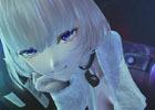 """""""復讐""""の物語の始まりとは?PS4/PS Vita「蒼き革命のヴァルキュリア」五人の大罪人の残り4人や解放戦争までの10年を紹介"""
