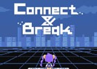 パズルを解いて敵を倒そう!iOS/Android「Connect & Break」が配信開始