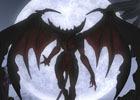 """「ファイナルファンタジーXIV: 蒼天のイシュガルド」Patch 3.5""""宿命の果て""""の続報が到着!新たなマウントや装備品の情報も公開"""