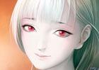 PS Vita「ファタモルガーナの館 -COLLECTED EDITION-」オリジナルストーリー小冊子やグッズなど、店舗特典情報が公開!