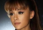 """iOS/Android「ファイナルファンタジー ブレイブエクスヴィアス」世界的アーティスト""""アリアナ・グランデ""""とのコラボが決定!"""