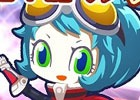 iOS/Android「エイリアンのたまご」全国の強者プレイヤーたちと勝負!「第2回 激闘チャレンジバトル」が開催