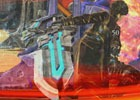 PS4/PS Vita「蒼き革命のヴァルキュリア」戦場を支配し大軍に挑むバトルシステム「LeGION」のポイントを紹介!