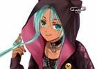 PS Vita「罪喰い~千の呪い、千の祈り~for V」が6月29日に発売決定!カゲロウルートや各キャラクターの後日談が追加に