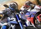PlayStation Nowに「RIDE」が追加決定!定額制サービス利用権のディスカウントキャンペーンは1月12日まで開催