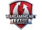 PC版「World of Tanks」賞金総額$200,000以上!「Wargaming.net League Asia-Pacific Season II 2016-2017」が1月13日より開幕
