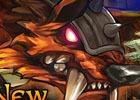 iOS/Android「追憶の青」イベント「天蒼の覇者 -野獣との闘い-」が開催!高難易度のクエストをクリアして報酬を獲得しよう