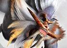 「モンスターハンター フロンティアZ」辿異種ドドブランゴが狩猟解禁!新祈歌武器も手に入る「第3回歌姫狩衛戦・真説」も開始