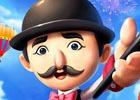 PS VR対応タイトル「カーニバル ゲームズ VR」が配信開始―12種類のカーニバルゲームを遊び尽そう!