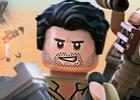 PS4/PS3版「LEGO スター・ウォーズ/フォースの覚醒」第10弾DLC「ポーのサバイバルクエスト パック」が配信