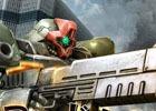 PS3「機動戦士ガンダム バトルオペレーション」にて「リック・ドムⅡ」の設計図がドロップするキャンペーンが開催!