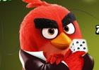 怒った鳥たちがボードゲームに―iOS/Android「アングリーバード:ダイス」が2月2日に配信決定!
