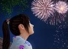 PS VR「サマーレッスン:宮本ひかり」追加体験パック「デイアウト」が配信開始!1月26日には「エクストラシーン 花火大会編」も配信