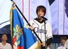 「実況パワフルプロ野球」シリーズのeスポーツ決勝大会で日本一が決定!坂本さん、TOMOさんが頂点に立つ