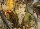 完全新規RPG「Project OCTOPATH TRAVELER」発表!スクウェア・エニックスのNintendo Switch向けタイトルが一挙に発表