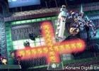 立体要素を追加した「ボンバーマン」がNintento Switchに爆誕!「SUPER BOMBERMAN R」が3月3日に発売決定