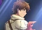 iOS/Android「オルタンシア・サーガ –蒼の騎士団-」TVアニメ「チェインクロニクル~ヘクセイタスの閃~」コラボイベントがスタート!