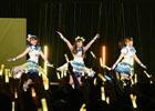 「Tokyo 7th シスターズ」初の大阪ライブ「t7s LIVE -INTO THE 2ND GEAR 2.5-」のオフィシャルレポートが到着!