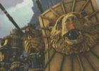 PS4/PS Vita「蒼き革命のヴァルキュリア」帝国四将が操る「重咒機」の特徴を紹介―そして究極の人間兵器「咒体」とは?