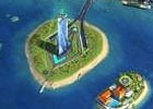 iOS/Android「SimCity BuildIt」新たな特化アイテム「吊り橋」登場!他の市長とコミュニケーションを取りながら貿易ができる「市長クラブ島」が実装