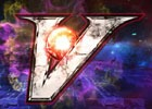 PS4/PS Vita「スーパーロボット大戦V」第2弾PVが公開!パッケージ版初回封入特典に「スパロボVクルセイド特製プロモーションカード」が追加